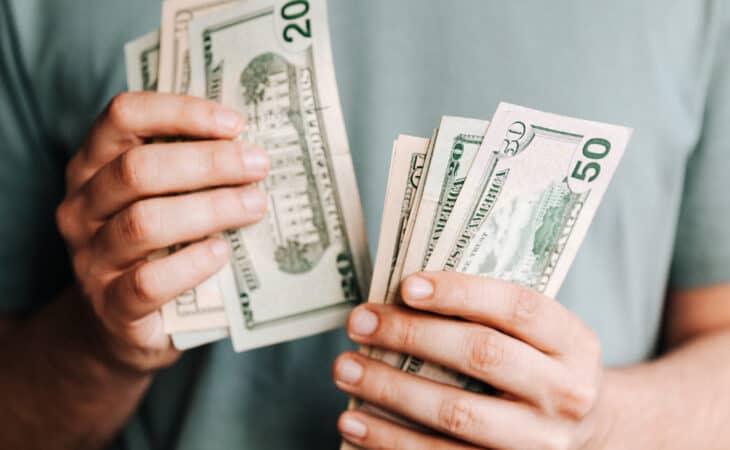 The 10 Best Ways to make money on Fiverr